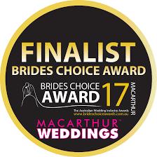 macarthur brides choice awards gala cocktail party tickets tue