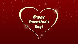 photo collection best wallpapers valentines day