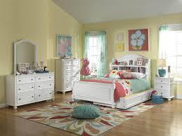 legacy classic kids madison 6 drawer dresser homeworld furniture