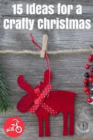 380 best winter holidays christmas u0026 hanukkah images on pinterest