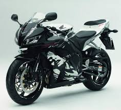 honda cbr models and prices honda cbr 600rr