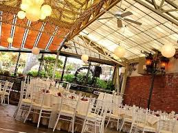 inexpensive wedding venues bay area s gardens east bay wedding venues walnut creek rehearsal