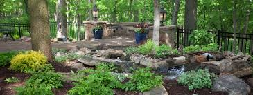 cm u0027s a cut above tree and lawn care landscaping omaha