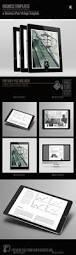 executive summary graphics designs u0026 templates