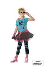 Zombie Halloween Costumes Girls Rocked Tween Zombie Costume Tween Costumes Tween Girls
