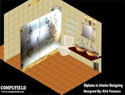 home design courses interior designing courses autocad for interior design