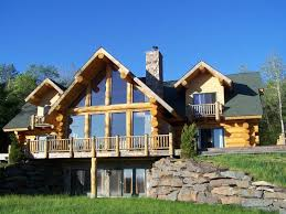 small rustic home plans small unvarnished log cabin design inspiration furniture mountain