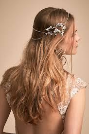 accessories hair wedding hair accessories bohemian hair accessories bhldn