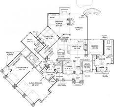 custom home plans the 25 best custom floor plans ideas on house plans