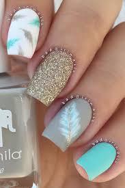 best 20 nail ideas ideas on pinterest finger nails shellac
