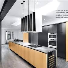 lumiere cuisine sous meuble lumiere cuisine lumiere plafond cuisine eclairage plafond cuisine le