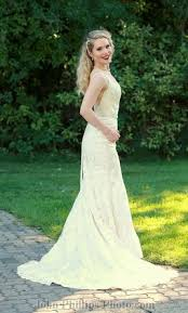 mia solano wedding dresses for sale preowned wedding dresses