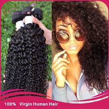 can i get my crochet hair weave wet best 25 crochet hair extensions ideas on pinterest natural