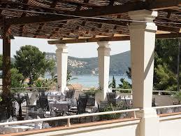 cuisine cassis restaurants grand hotel les lecques official website