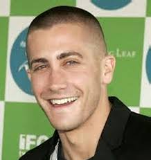 Trendy Haircuts For Men Trendy Hairstyles Male Archives Haircuts For Men
