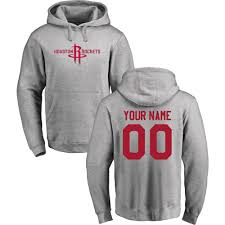 houston rockets sweatshirts u0026 hoodies buy rockets basketball