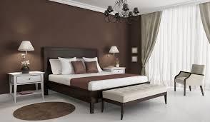 couleurs pour une chambre papier peint pour chambre a coucher adulte ide papier peint pour le