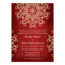 wedding invitations india indian style wedding invitations search printed