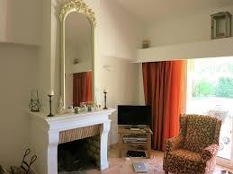 chambre d hote cezaire sur siagne maison de vacances st cézaire sur siagne cézaire sur siagne