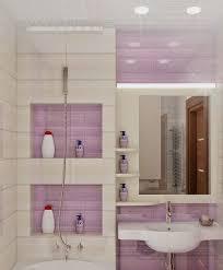 bathroom tiles design ideas home design