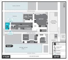 Und Campus Map Ccbc Campus Map Image Gallery Hcpr
