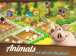 Hay In The Middle Of The Barn Song Hay Day U2013 Android Apps On Google Play