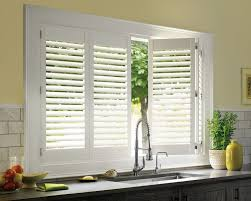 chinese traditional elegant blind shutters for round windows buy