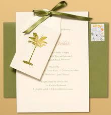 bridal shower registries bridal shower invitations