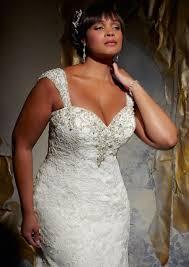 plus size mermaid wedding dresses with sleeves wedding decorate