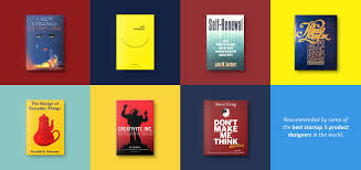best books on design 7 must read books for every product designer