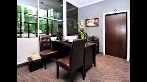 fort lee office center 1605 john street fort lee nj 07024