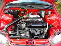 2004 honda civic fuel filter 1993 1995 honda civic eg8 fuel filter change help also