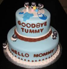 august 2013 designer cakes done by us and delivered to mumbai