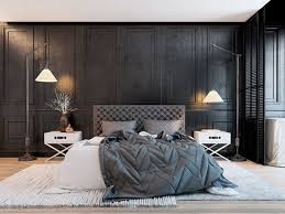 Best  Modern Classic Ideas That You Will Like On Pinterest - Contemporary interior design bedroom