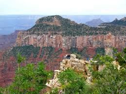 100 Most Beautiful Places In The World Widescreen Most by Grand Canyon Smackdown North Rim Vs South Rim