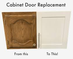 where to buy cheap kitchen cabinets doors cabinet door replacement n hance wood refinishing of denver