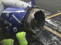 wallpaper engine high priority southwest airlines incident one dead after engine explosion