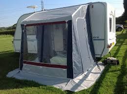Second Hand Awnings For Caravans Ventura Caravan Awnings Used Caravan Accessories Buy And Sell