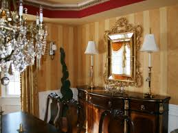 Dining Room Buffet Hutch Awesome Fancy Dining Room Sideboard Setup On Your Dining Room
