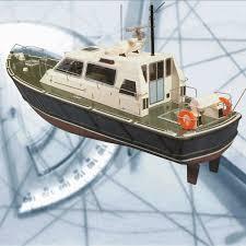 boats ships models u0026 kits toys u0026 hobbies