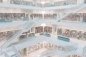 designer b cherregale sfondi leggero architettura moderno le scale deutschland