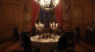 chambre d hote fargeau booking com b b chambres d hôtes château de fargeau