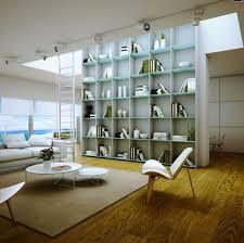 creative home interior design ideas creative home library interior design tn home directory