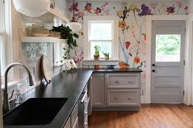how to plan cabinets in kitchen plan kitchen remodel houselogic kitchen remodeling tips