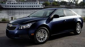 100 2014 cruze infotainment manual holden cruze review 2013