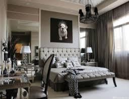 glam furniture thing