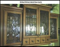 kitchen cabinet doors with glass inserts brilliant kitchen cabinet glass door inserts sgdk 199 ebay