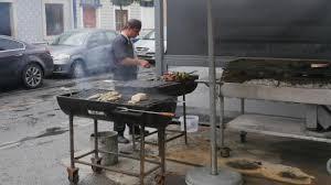 cuisine au barbecue sardines au barbecue picture of casa serrao matosinhos tripadvisor