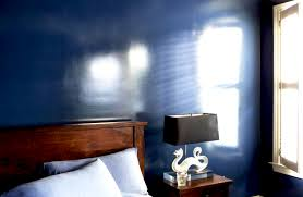wall paint ideas to create perfect home wall decor roy home design
