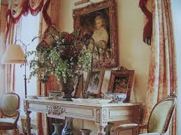 Home Decor Importers by English Countryside Home Decor Home Decor